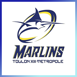 logo-partenaires-marlins-rugby-13-toulon.png