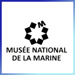 partenaire-musee-national-marine-reseau-mistral.png