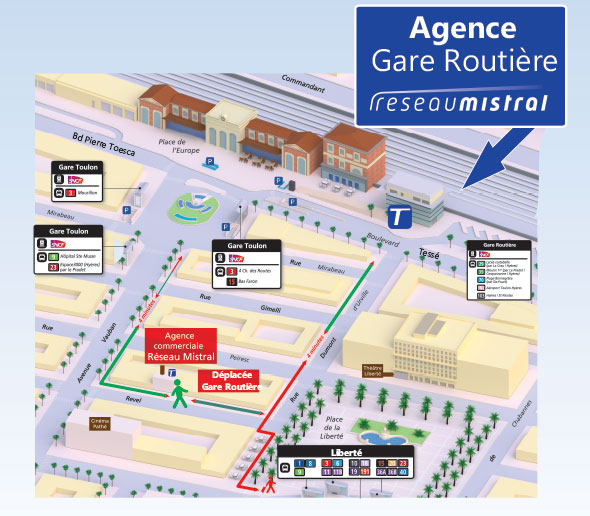 agence-gare-routiere-reseaux-mistral.jpg