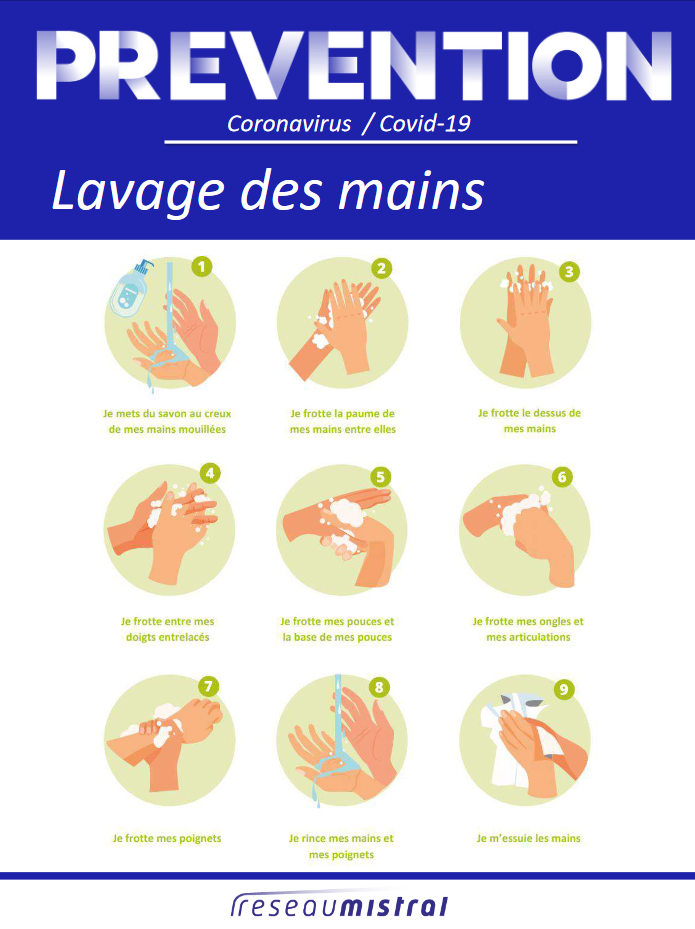 prevention-lavage-mains-reseau-mistral.PNG