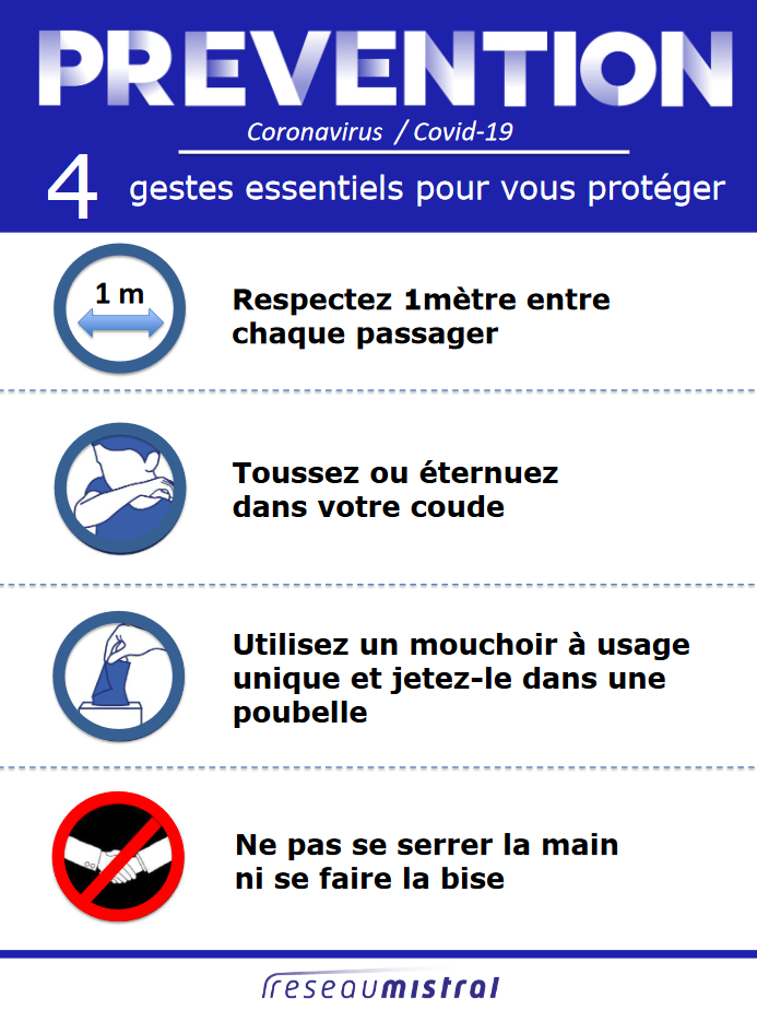 prevention-regles-d-hygiene-dans-les-transports-reseau-mistral-v3.PNG